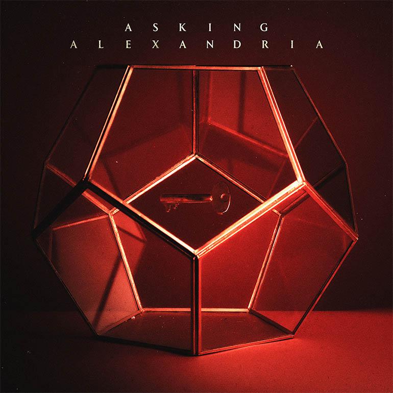 Asking-Alexandria-album-cover