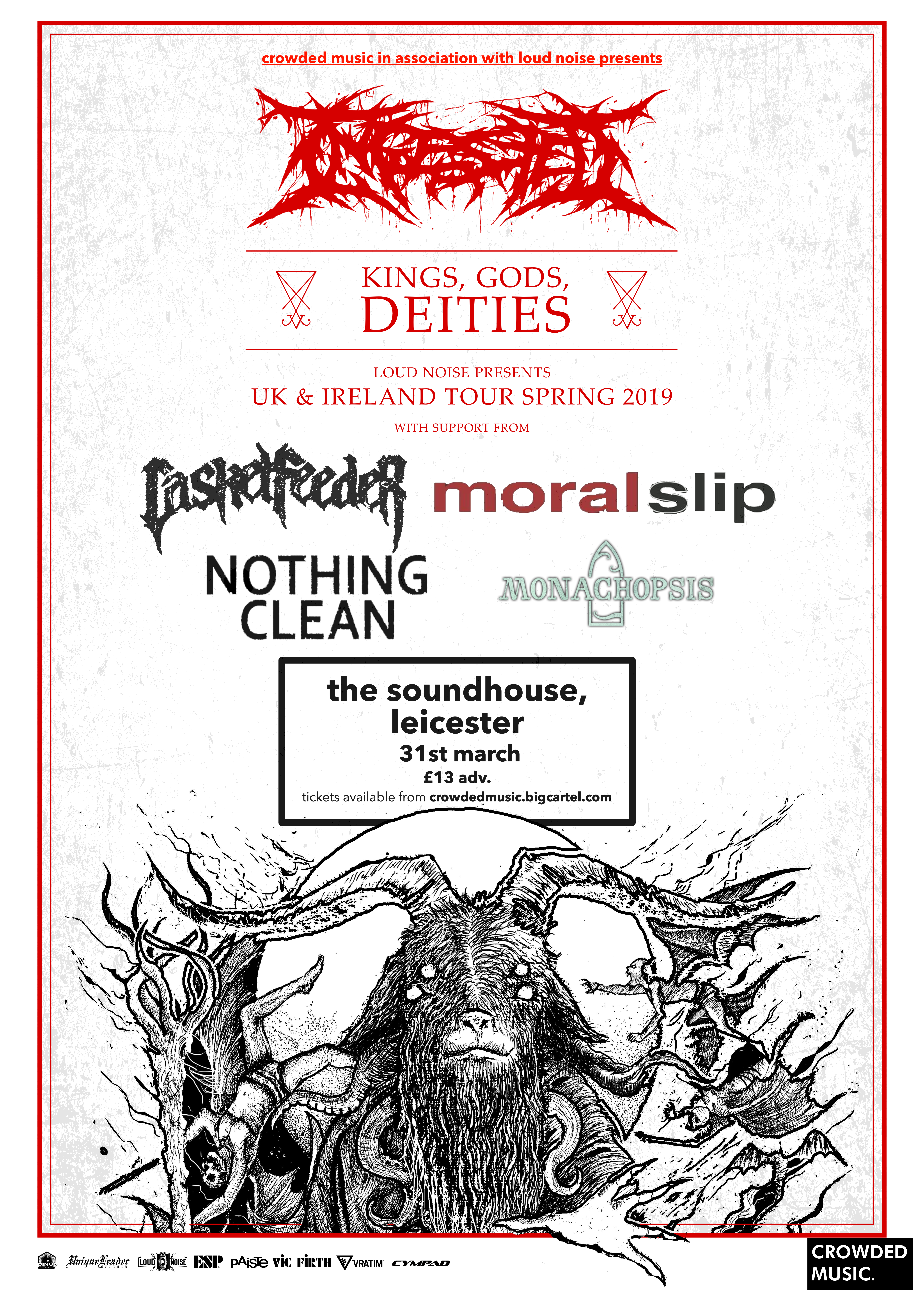 ingested-announcement-poster